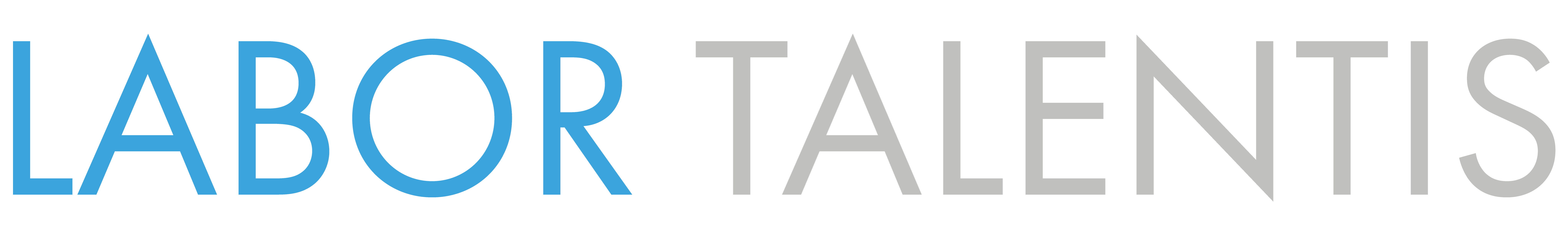 LaborTalentis